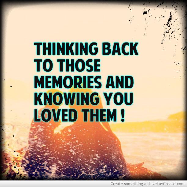 Good Morning Sunshine Jack Grunsky : Sunshine quotes cute quotesgram