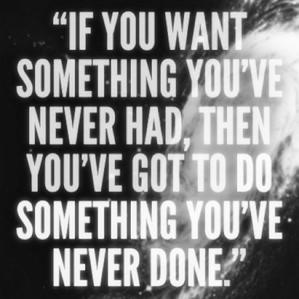 Weight lifting quotes and sayings quotesgram - Powerlifting quotes ...