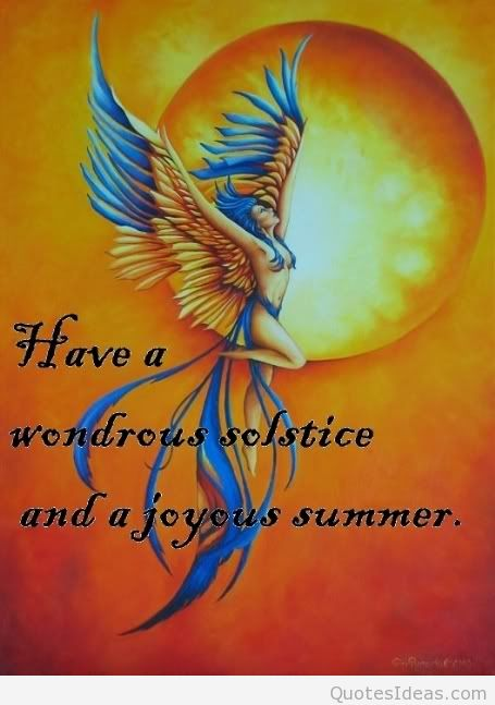 summer quotes for cards quotesgram