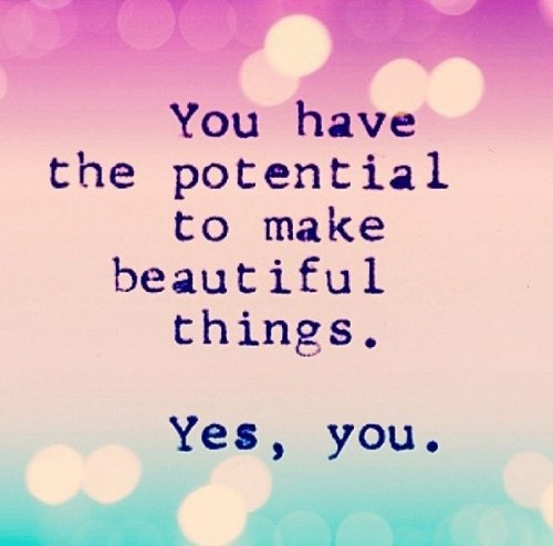 Motivational Inspirational Quotes: Inspirational Quotes For Teen Moms. QuotesGram