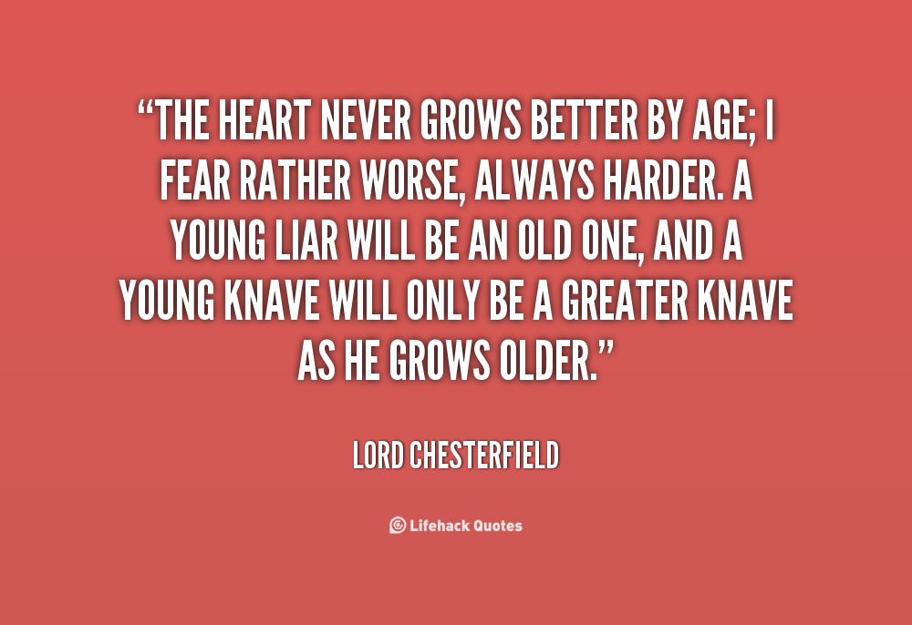 Better With Age Quotes. QuotesGram