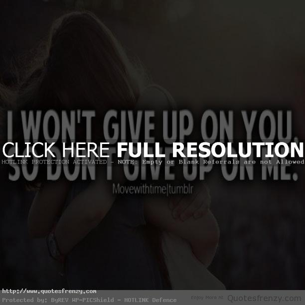 Teen Couple Quotes. QuotesGram