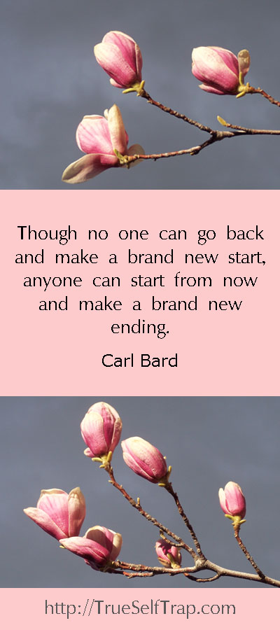New Beginning Quotes Quotesgram: Spring New Beginnings Quotes. QuotesGram