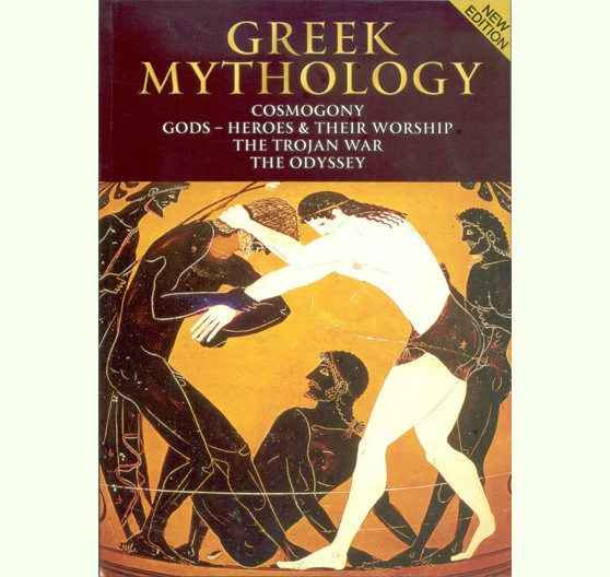 odyssey gods and goddess Role of the gods in the odyssey and is frowned upon by the gods there are many gods, and goddesses who play significant roles in odysseus' journey back.