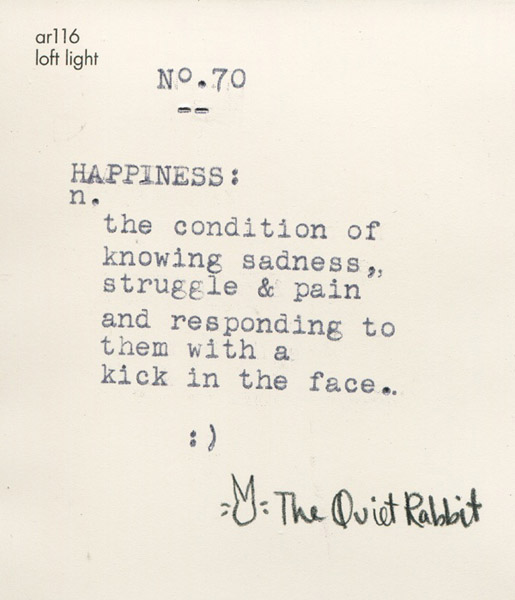 Best Inspirational Quotes About Happiness: Famous Inspirational Quotes About Happiness. QuotesGram
