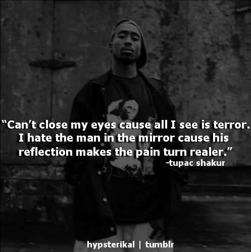 Nate Dogg Quotes Tumblr Nate Dogg Quotes. Quot...
