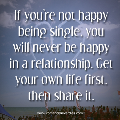 your being used quotes in relationship