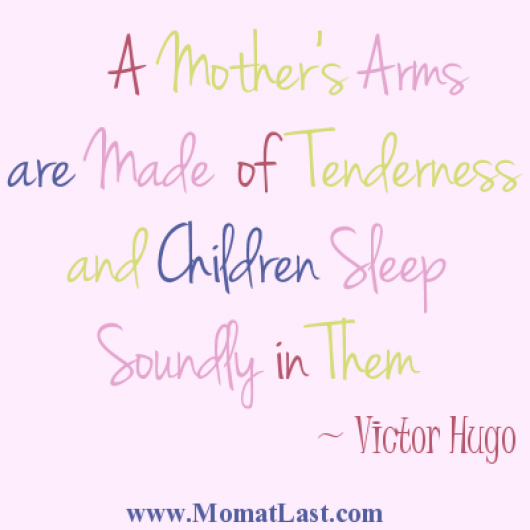 mother quotes on tumblr - 400×400
