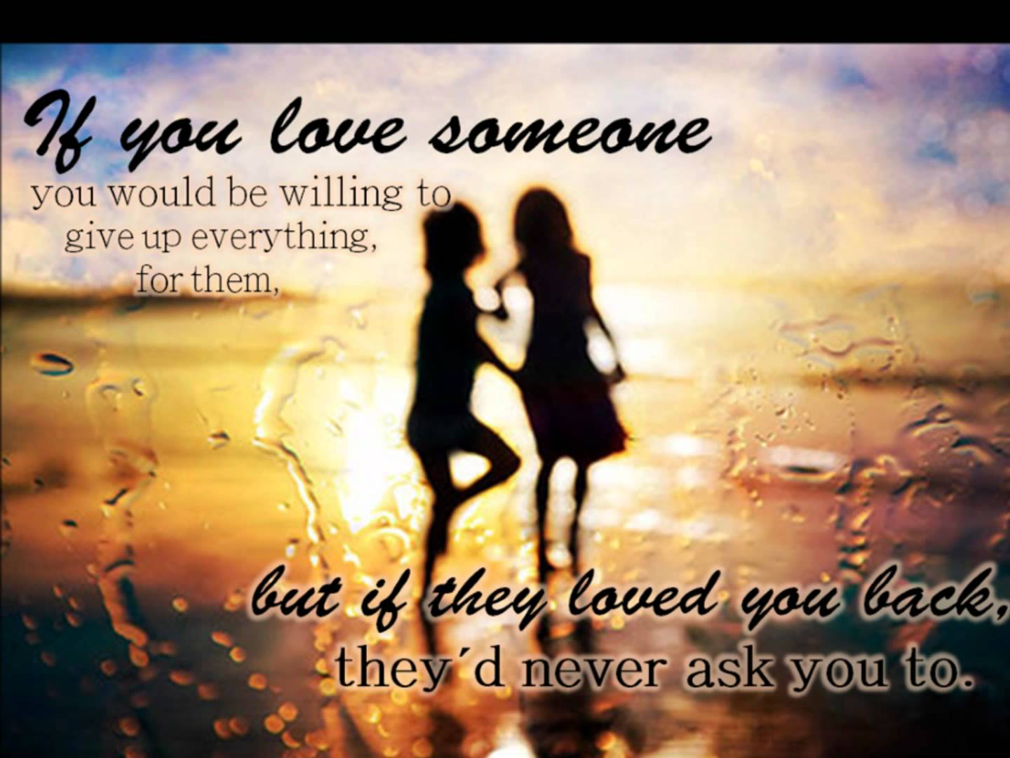 Quotes About Love: Best Quotes Of All Time. QuotesGram
