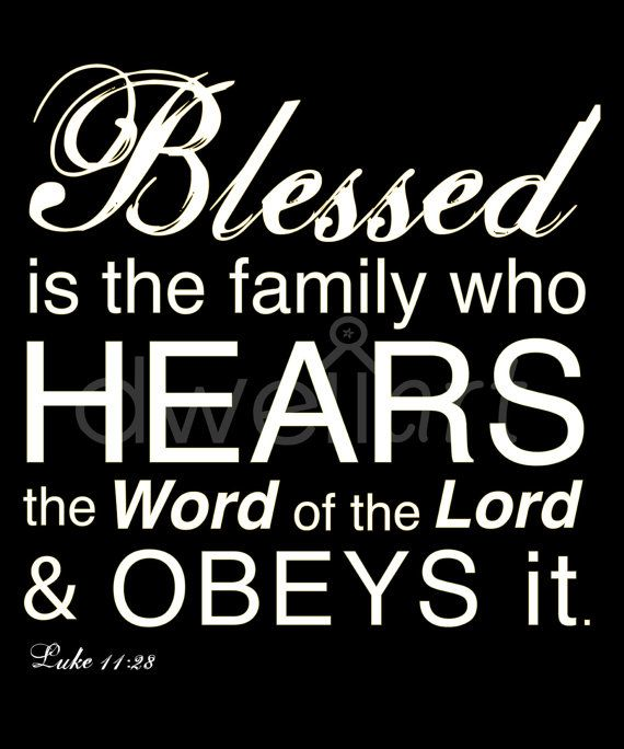Blessed Day Quotes From The Bible: Blessed Bible Quotes. QuotesGram