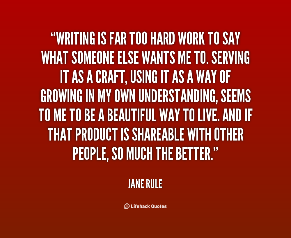 rules for quotes in essays Read this article to learn the main rules about punctuating quotes in an essay due to the paper style you have do it properly and have a good mark.