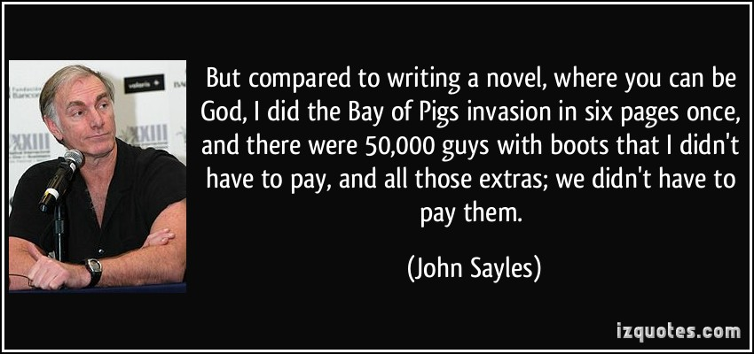 Bay Of Pigs Essay