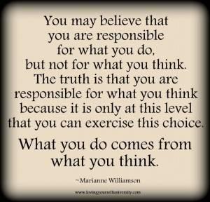 Quotes About Parents Responsibility. QuotesGram