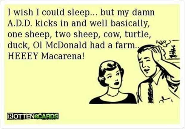 Quotes funny bedtime 21 Great