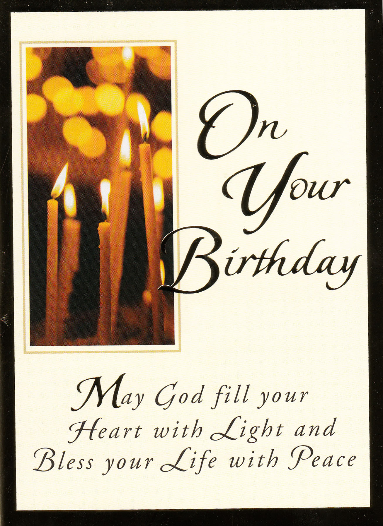 Happy Birthday Lost Loved Ones Quotes : Birthday Quotes Deceased Love One. QuotesGram