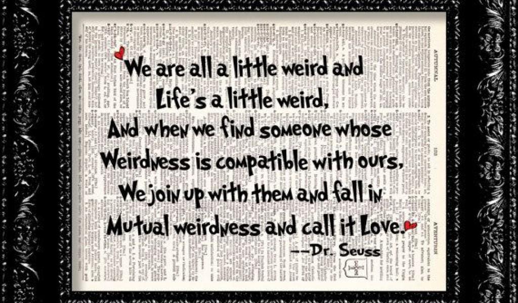 famous book quotes quotesgram