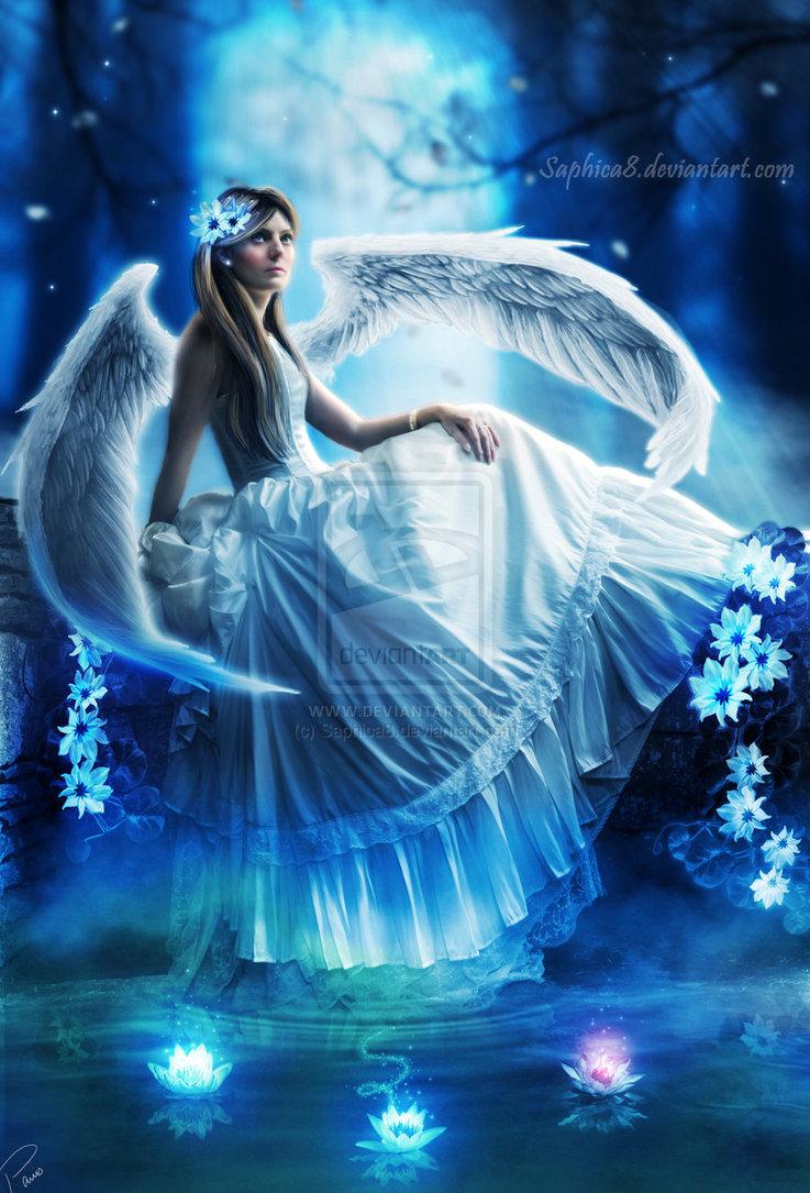 goodnight beautiful angel quotes quotesgram