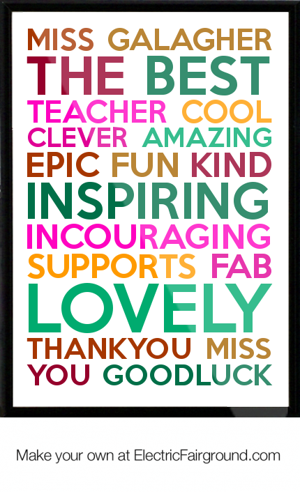 Sad I Miss You Teacher Quotes: Miss You Quotes For Teachers. QuotesGram