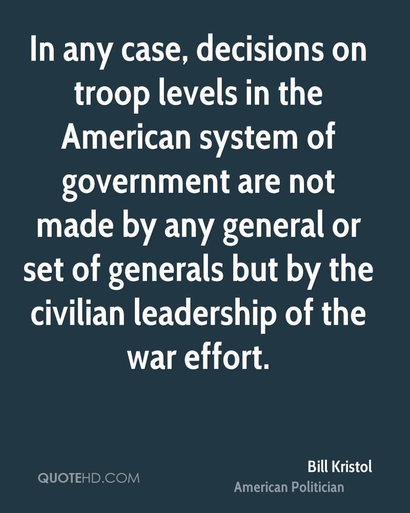 Humor Inspirational Quotes: Leadership Quotes Generals. QuotesGram