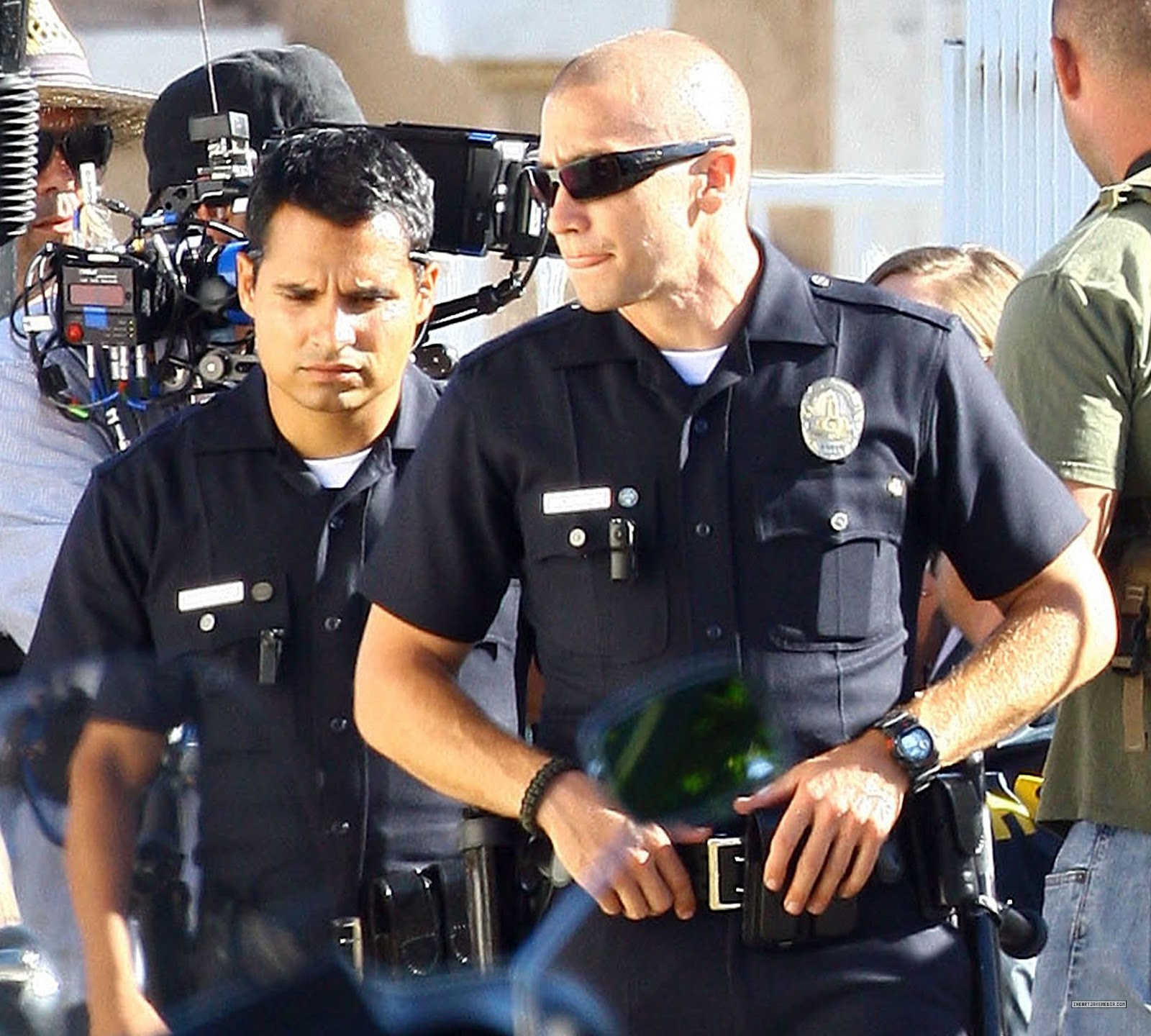 End Of Watch Quotes: End Of Watch Police Quotes. QuotesGram