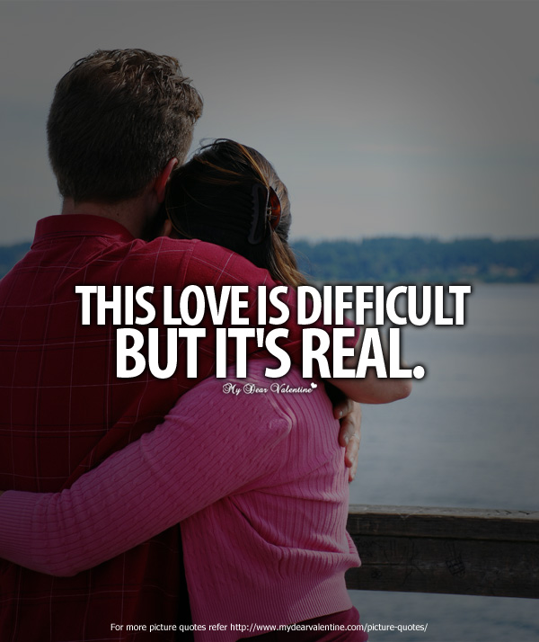 Deep Love Quotes For Her. QuotesGram
