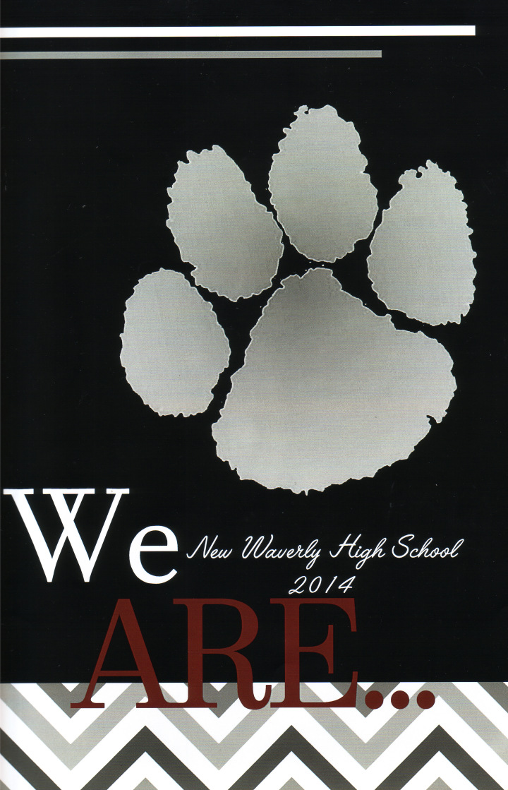 Yearbook Cover Inspiration : School yearbook cover quotes quotesgram