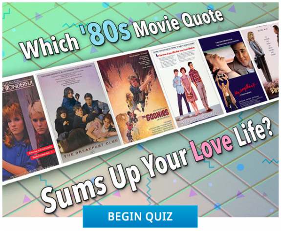 Movie Quotes From The 80s. QuotesGram