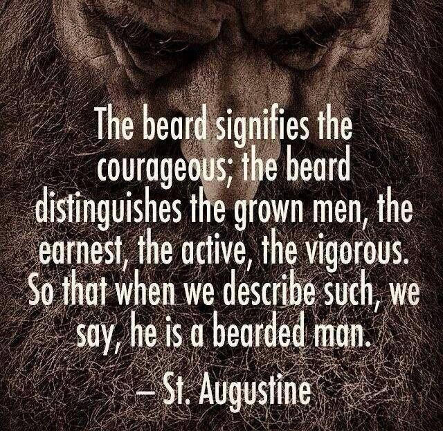 Great Beard Spurgeon Quotes Quotesgram