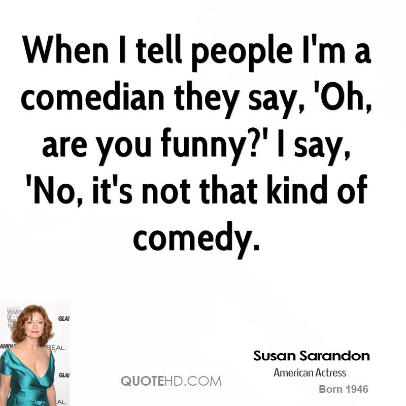 People Are Funny Quotes: Funny Quotes To Tell People. QuotesGram