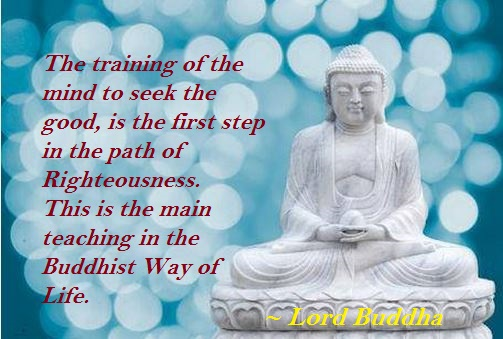 Gautam Buddha Quotes In Hindi. QuotesGram