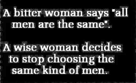 From Wise Women Funny Quotes. QuotesGram