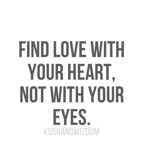 Find Your Love Quotes: Wise Love Quotes Eyes. QuotesGram