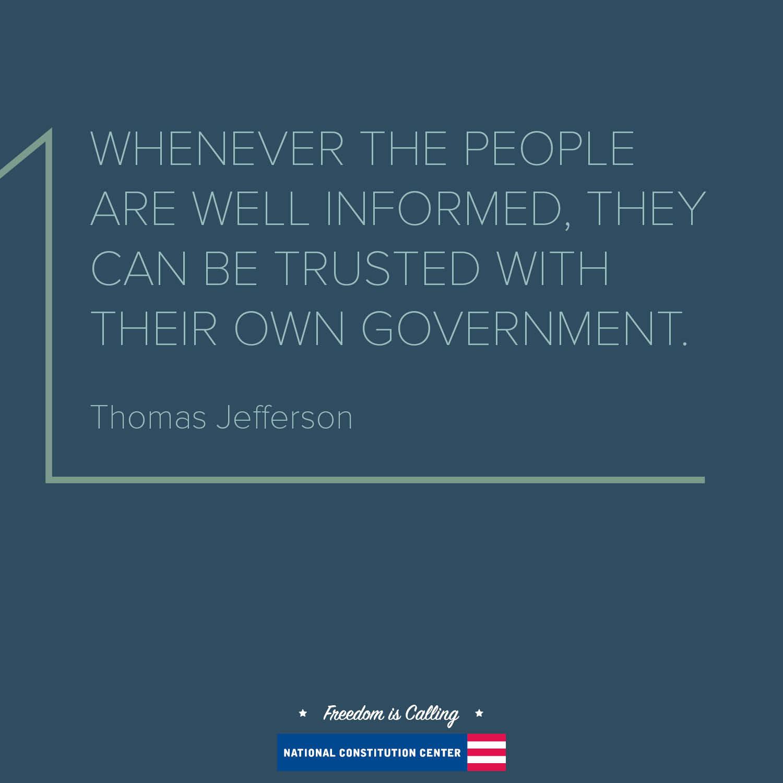 Constitution Quotes: Us Constitution Quotes. QuotesGram