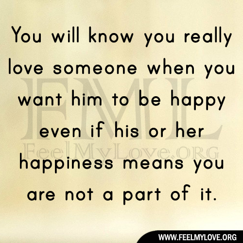 Loving Someone Picture Quotes: Quotes About Truly Loving Someone. QuotesGram