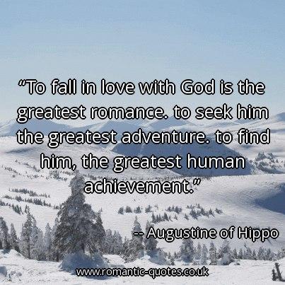 falling in love quotes romantic quotesgram