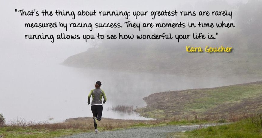Cross Country Quotes >> Fun Run Fast Quotes. QuotesGram