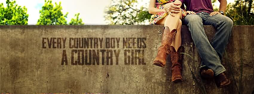 Country Girl Quotes About Life: Quotes About Being A Country Girl. QuotesGram