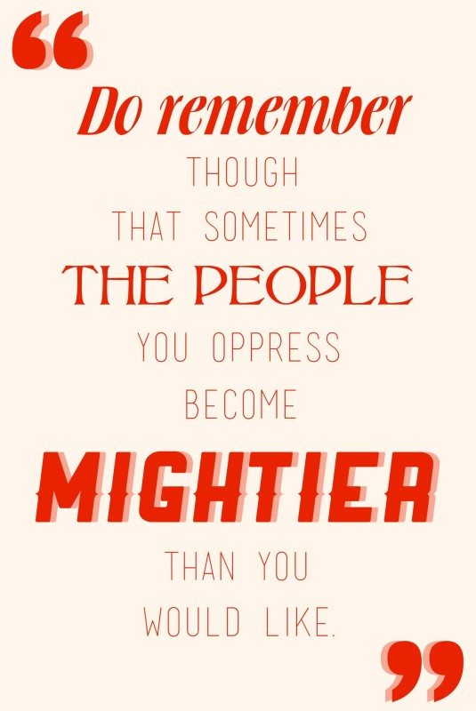 Divergent Amity Quotes Divergent Wallpaper Qu...