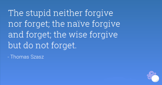 Forgiveness Quotes: Forgiving A Cheater Quotes. QuotesGram