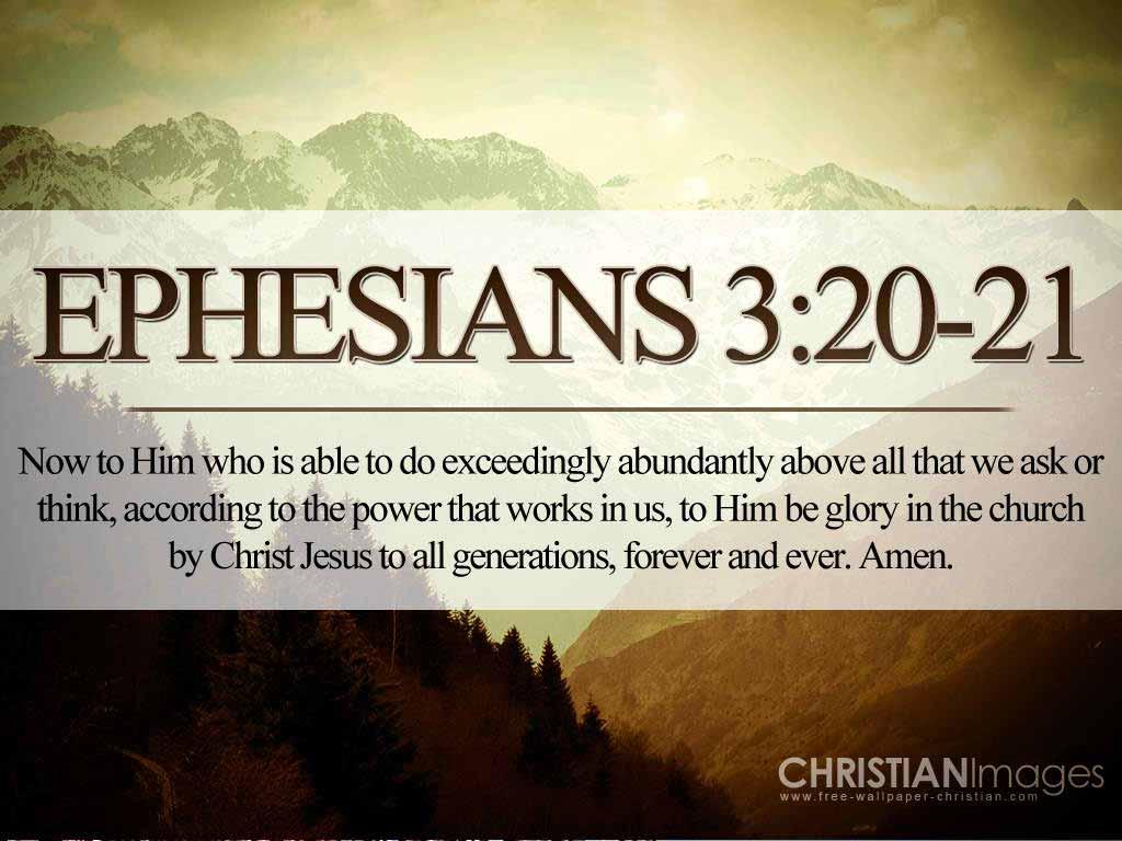 Spiritual Quotes Motivational: Christian Encouraging Quotes For Men. QuotesGram