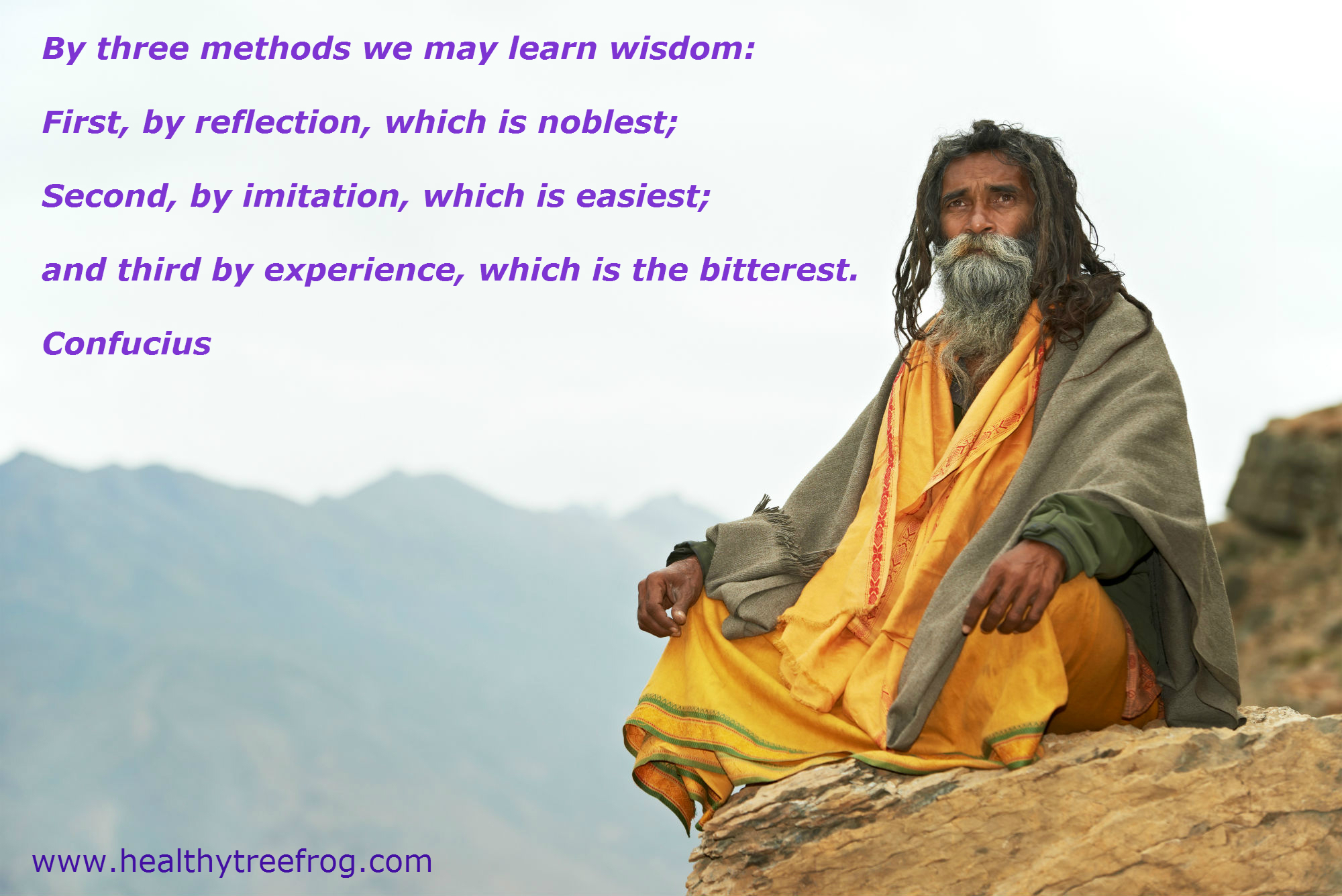 Elder Wisdom Quotes. QuotesGram