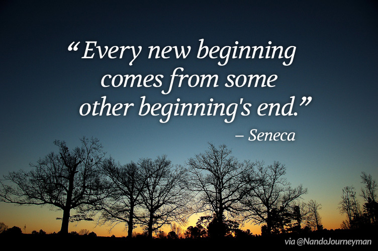 starting over quotes quotesgram