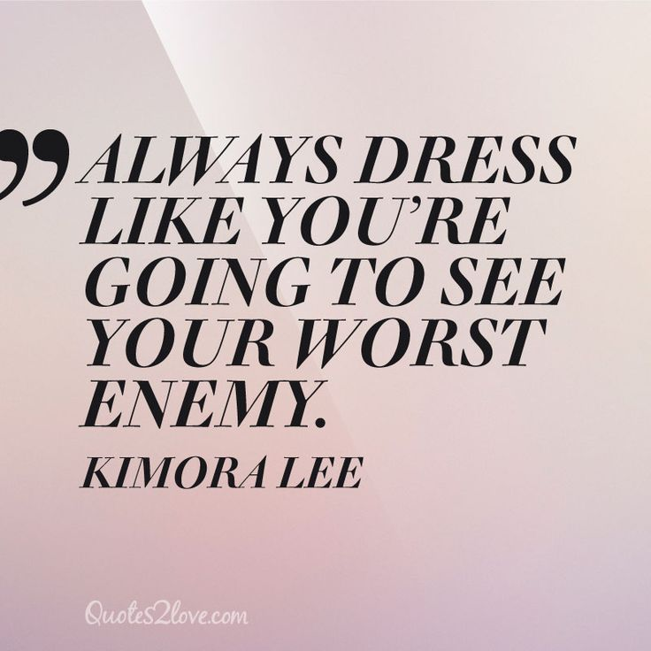 Our Top 7 Vintage Style Quotes   Collectif Blog   Vintage Fashion Quotes