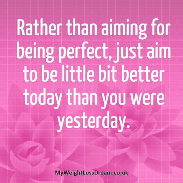 Weight Loss Quotes Quotesgram