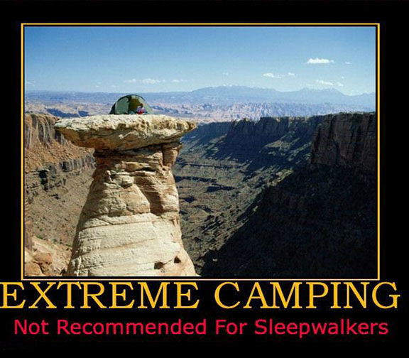 Funny Camping Quotes For Facebook. QuotesGram
