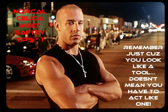Vin Diesel Inspirational Quotes: Vin Diesel Fast And Furious Quotes. QuotesGram