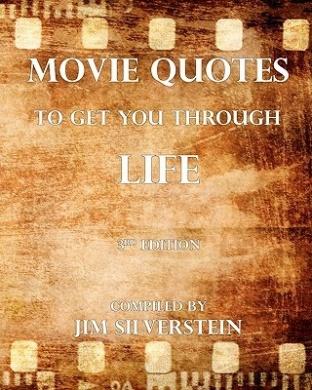 Australian movie quotes