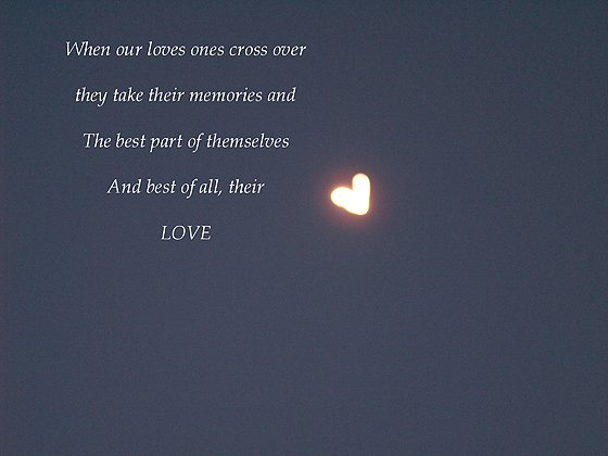 Remember Our Lost Loved Ones Quotes : Remember Lost Loved Ones Quotes. QuotesGram