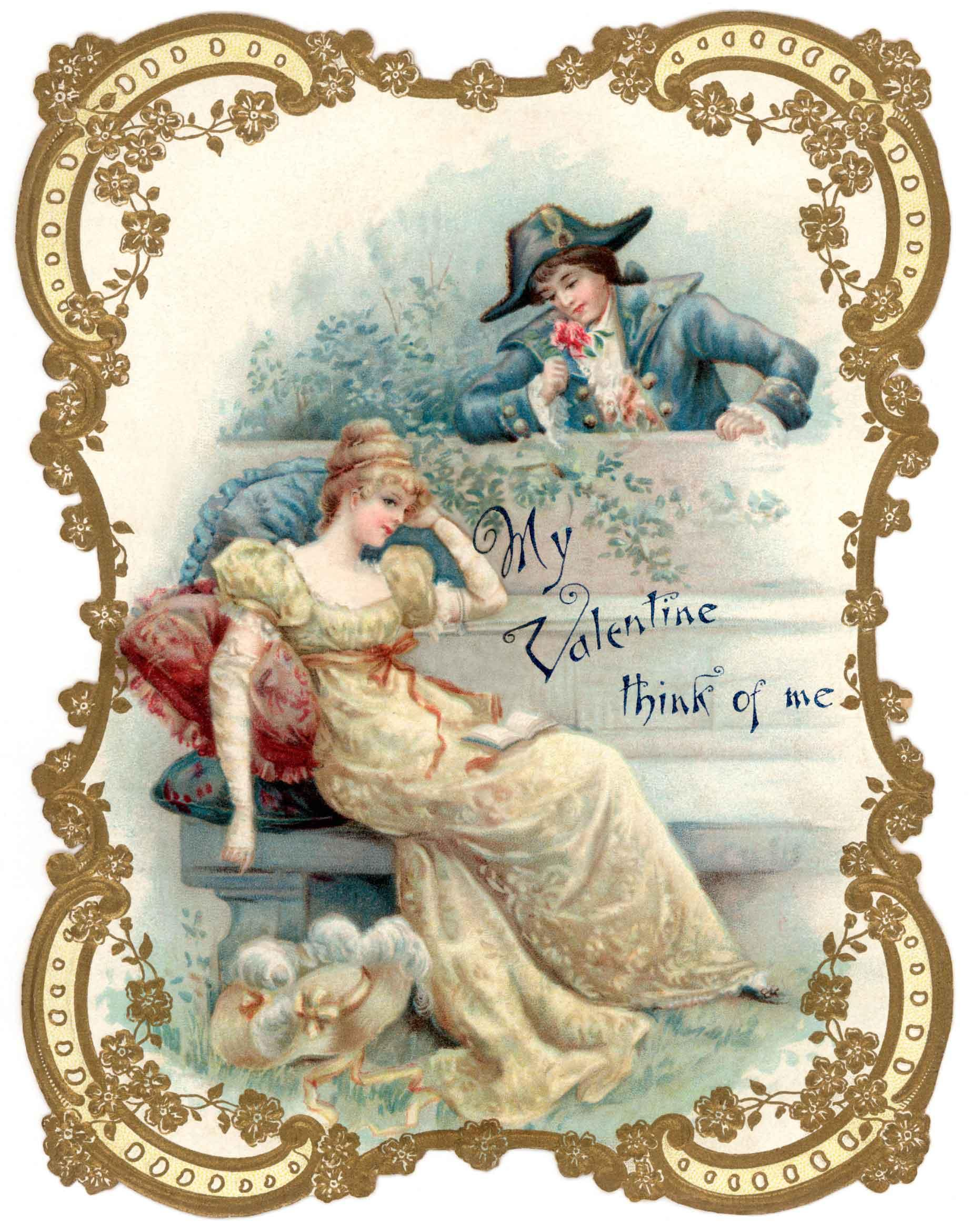 Victorian Love Quotes. QuotesGram