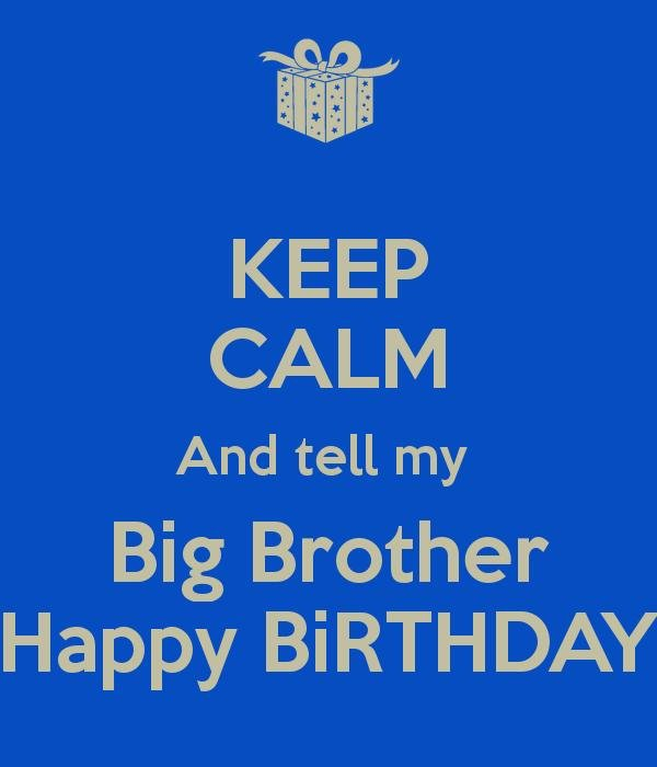 Quotes For Little Brothers Birthday: Funny Birthday Quotes For Brother. QuotesGram